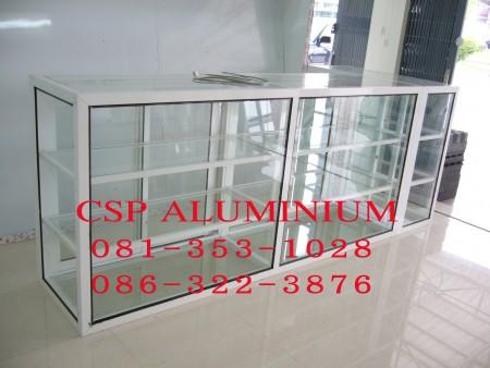 P1130639 ย่อ